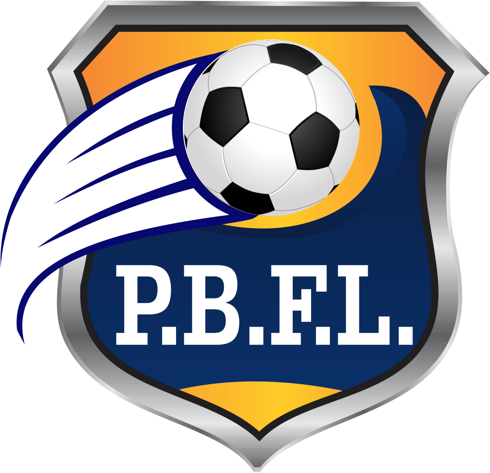 Premier and Primary Boys Football League